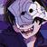 Caticoo's avatar