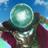 RQ2IOP's avatar
