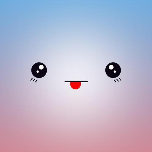 BryceKillinger's avatar