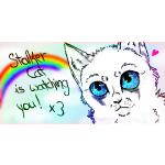 Mirejuwu's avatar
