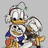 LunaLovegoodlover9's avatar