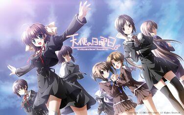 61603 Anime Anime - Other Wallpaper.jpg