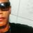 Hoodzoon's avatar