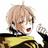 Nononemas's avatar