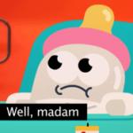 MintyCMS's avatar
