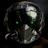 ZooBlazer's avatar