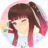MeiMeii's avatar