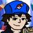 Nobbie-San's avatar