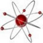 Pogue972's avatar