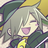Moon Snail's avatar