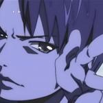 Drikon Rjelavan's avatar