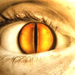 Oduska's avatar