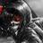 Supremmemer's avatar