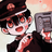 AnImEuTaKu's avatar