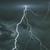 StormyWormy