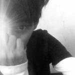 Silentkidd's avatar