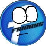SK9100's avatar