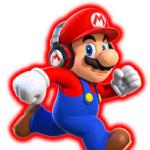 Grane1234's avatar