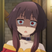 ShirobakaDE's avatar
