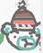 Forgetleaves's avatar