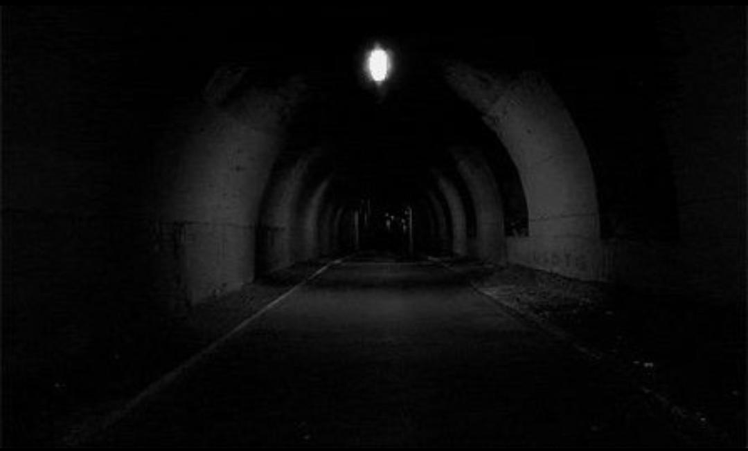 Capítulo 4 - Sussurros na Escuridão