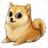TheMeemishGamer's avatar