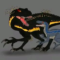 Мгла и Тень's avatar