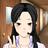 Shoopkinlover's avatar
