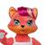 PinkSquid5