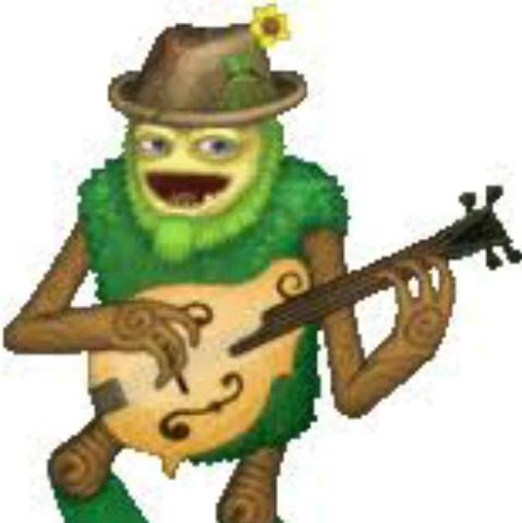 Emilio y las en panadas en panadas's avatar