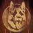 Choster's avatar