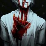 MuzzledMeat57's avatar
