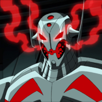 Showag's avatar