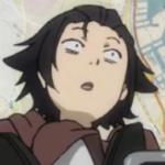 XKnifeCat's avatar