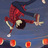 Маршал лин's avatar