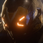 Madnug77's avatar