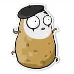 Bomba menta's avatar
