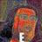 Geomacpac's avatar