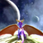 SpyroIsReal's avatar