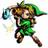 ZeldaCrafter123's avatar