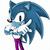Sonic The Globo Maker