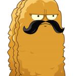 LastWinder's avatar