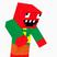 Mlgdash's avatar