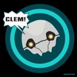 Pyromaniac32's avatar