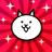 Majesticjoer's avatar
