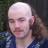 Breshvic's avatar