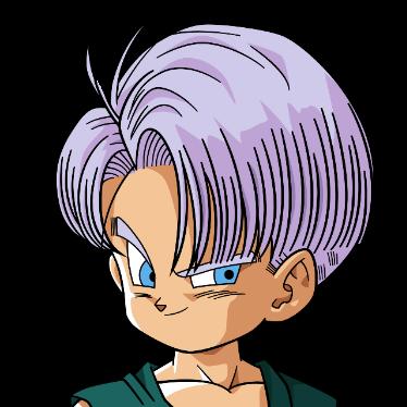 Seu inseto's avatar
