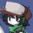 FireSword022's avatar