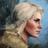 PillzSufrie's avatar
