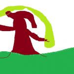 DieDeutschenSpiele's avatar